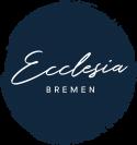 Ecclesia Bremen
